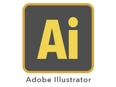 Icons_Ai-400x300px